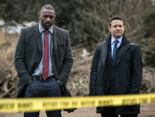 True Detective Season 3