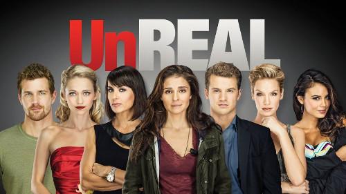 UnREAL Season 3 date release