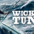 Wicked Tuna Season 6 date release