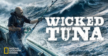 Wicked Tuna Season 6 date release