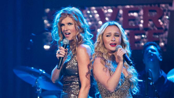 Nashville Season 5