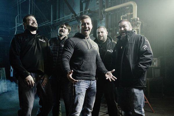 Ghost Asylum Season 4 date release