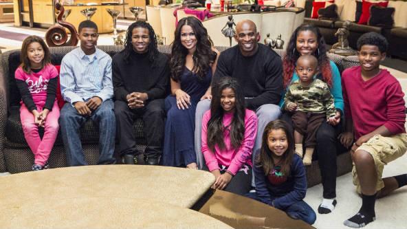 Deion's Family Playbook Season 4 date release