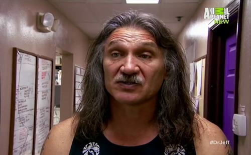 Dr. Jeff: Rocky Mountain Vet Season 3