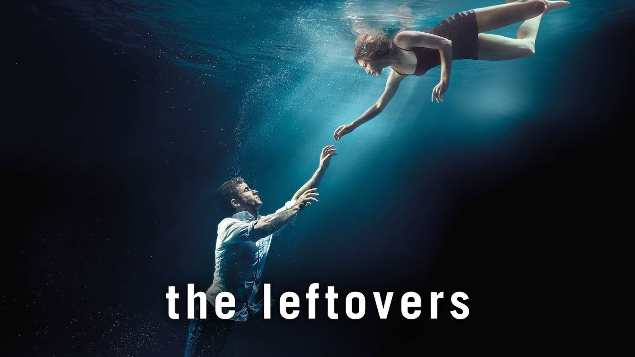 The Leftovers Season 3 date release