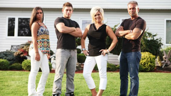 Long Island Medium Season 9 date release