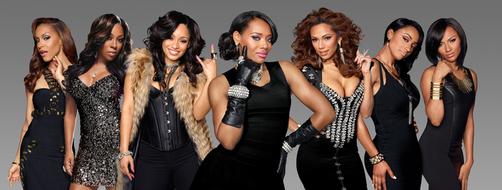 Love & Hip Hop: Hollywood Season 4 date release