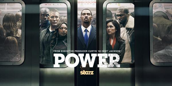 Power Season 4 date release