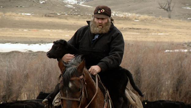 Mountain Men Season 6 date release