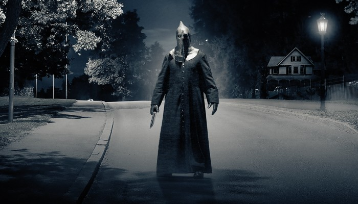 Slasher Season 2 date release