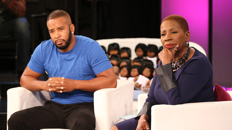 Iyanla: Fix My Life Season 7 date release