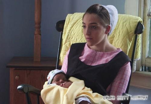 Breaking Amish Season 6