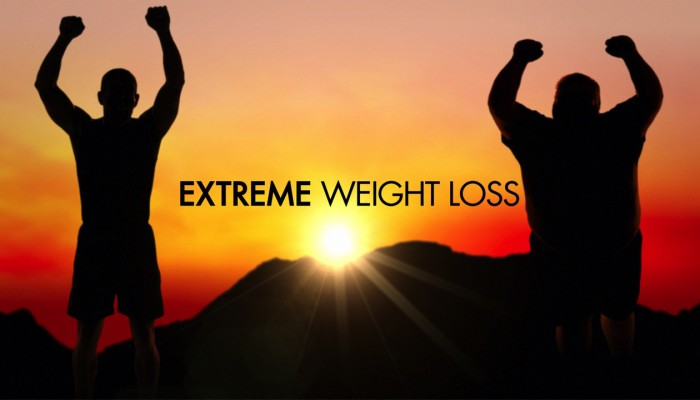 Extreme Weight Loss Season 6 date release