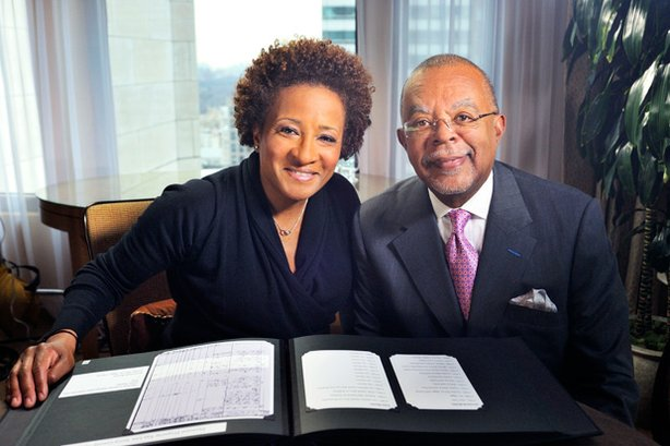 Finding Your Roots Season 4  date release