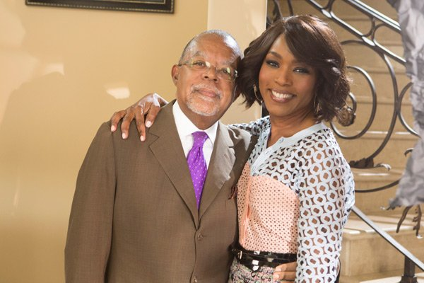 Finding Your Roots Season 4