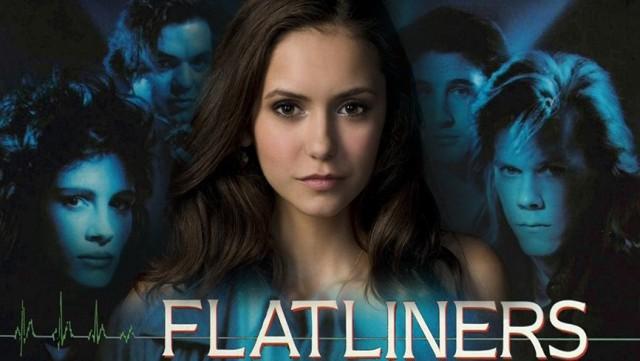 Flatliners date release