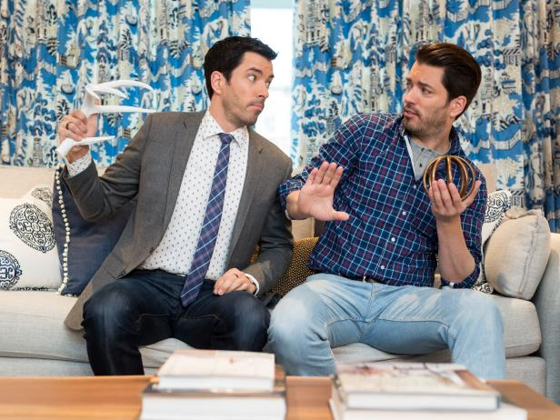 Property Brothers Season 11 date release