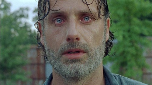 The Walking Dead Season 8 date release
