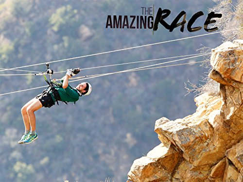 The Amazing Race Season 29 date release