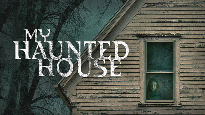 My Haunted House Season 5 date release