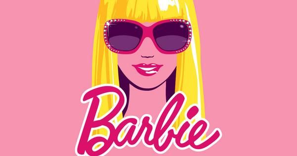 Barbie date release
