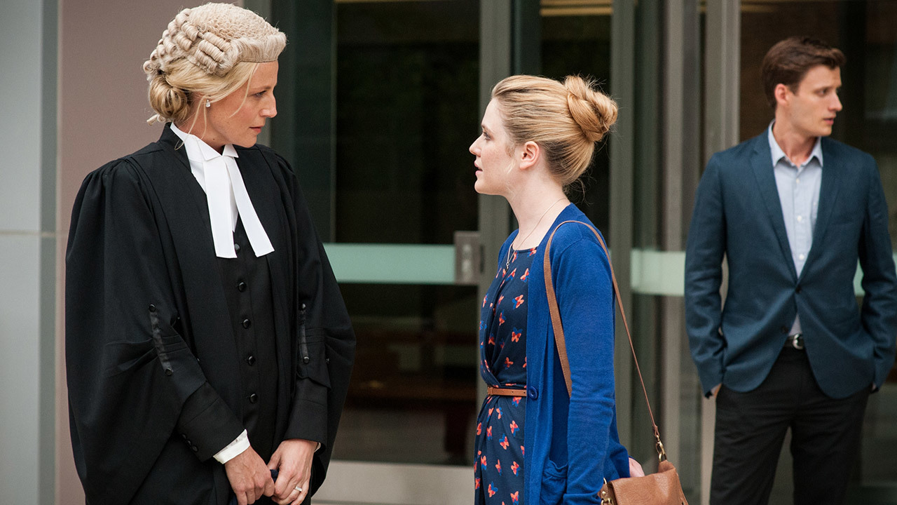 Janet King Season 3