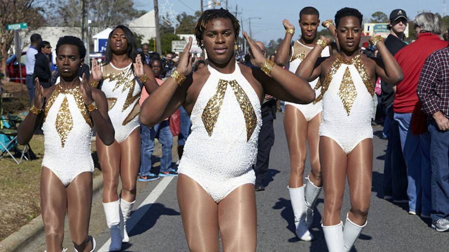 The Prancing Elites Project Season 3