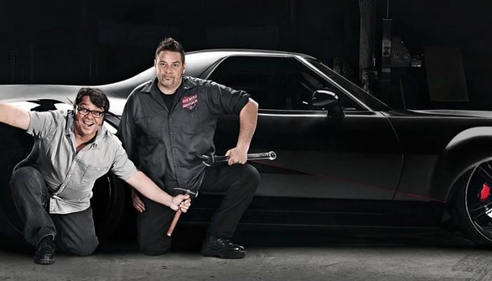 Leepu & Pitbull Season 2 date release