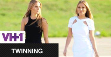 Twinning Season 2