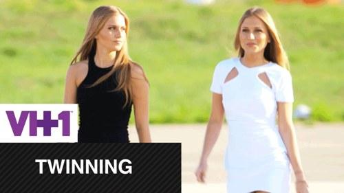 Twinning Season 2 date release