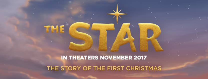The Star date release
