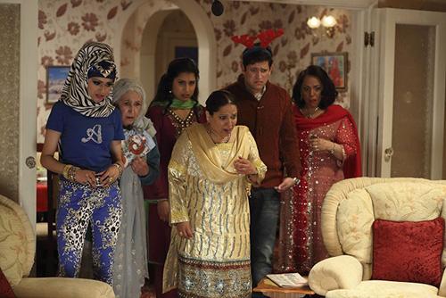 Citizen Khan Season 5